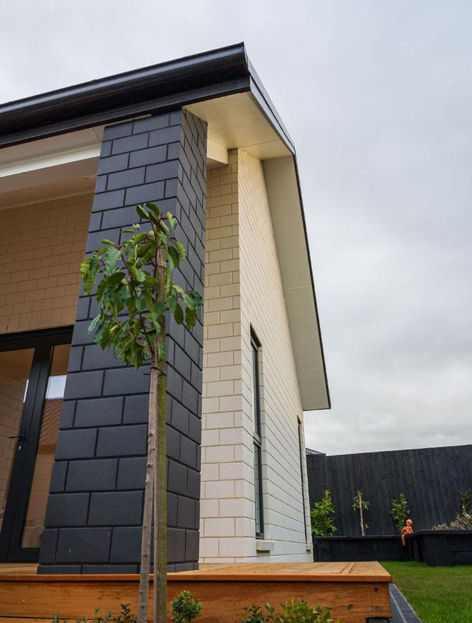 Keenan Construction Christchurch